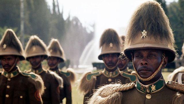 Імперська гвардія