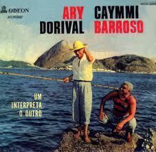 arycaymmidorivalbarroso