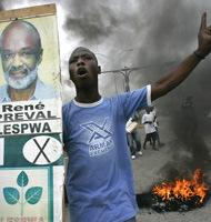 https://latinamericanmusings.files.wordpress.com/2009/02/preval-haiti-elections.jpg?w=497
