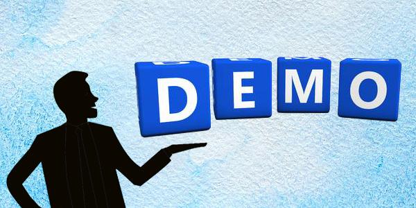 Yêu cầu Demo máy in mã vạch là cách hữu hiệu giúp bạn xác định nhà phân phối chính hãng, chất lượng!