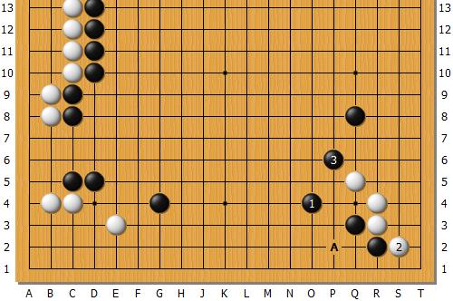 64NHK_Chou_Shya_003.png