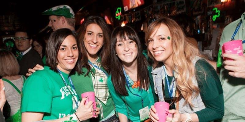 St.-Patrick's-Day-Chicago-Wicker-Park-Bar-Crawl