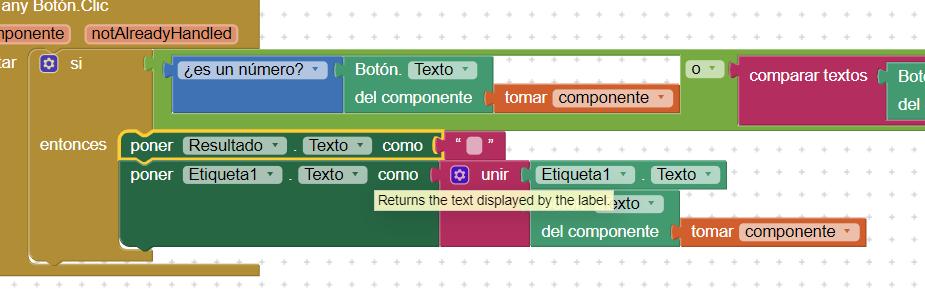 i7 k9D9Y74epWe34t0rGHAKnQaxlPNgAdicGkTPwkLnRx6iozjl7t5kgPzD4rHL1DKGcuSCXqT4NIJ6SM8QF0MUMefwuqfgHd67eklUPG37zxVfsCaWIhyi0wa5gZA4ZvC0vuI4S - Calculadora en App Inventor