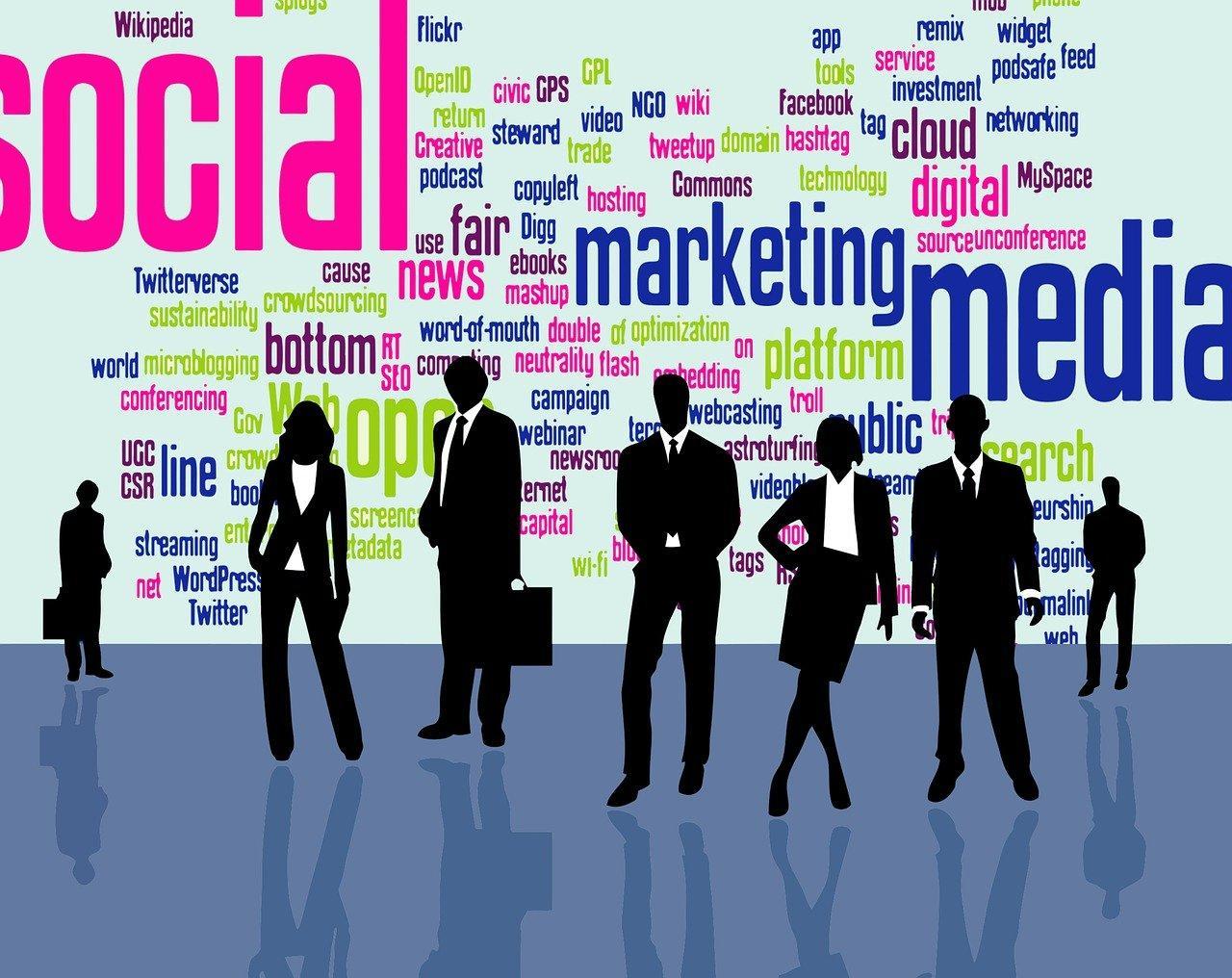 Génération de leads, outbound marketing
