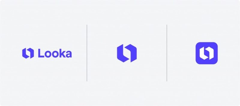 Rise of the Logo Design Platforms: Why Looka is the Best Choice