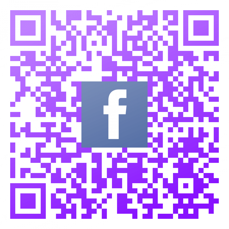 qrcodeAWestFacebookPage.png
