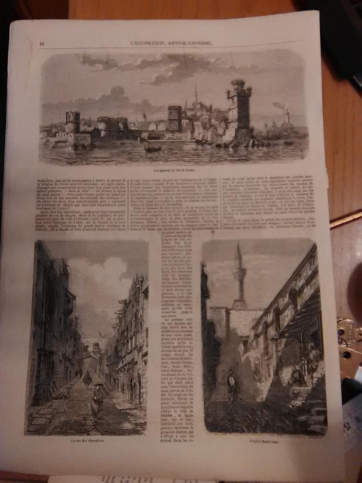 Illustration 24o1 1857  α.jpg