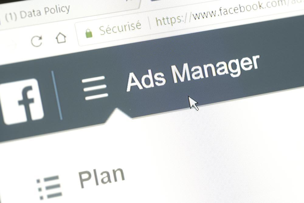 https://www.lbmsllc.com/wp-content/uploads/2021/04/Facebook-Ads-Manager.jpg