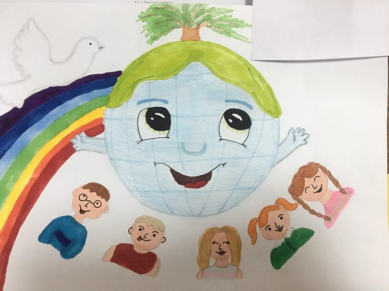 C:\Users\Пользователь\Desktop\Солнце. Дети. Счастье. 1-11 классы. До 9 февраля\Работы участников\10.jpg