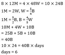 Quantitative Aptitude Quiz For IBPS Clerk Preliminary Exam in Malayalam [05.08.2021]_80.1