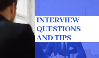 Pdf answers interview ssb with questions