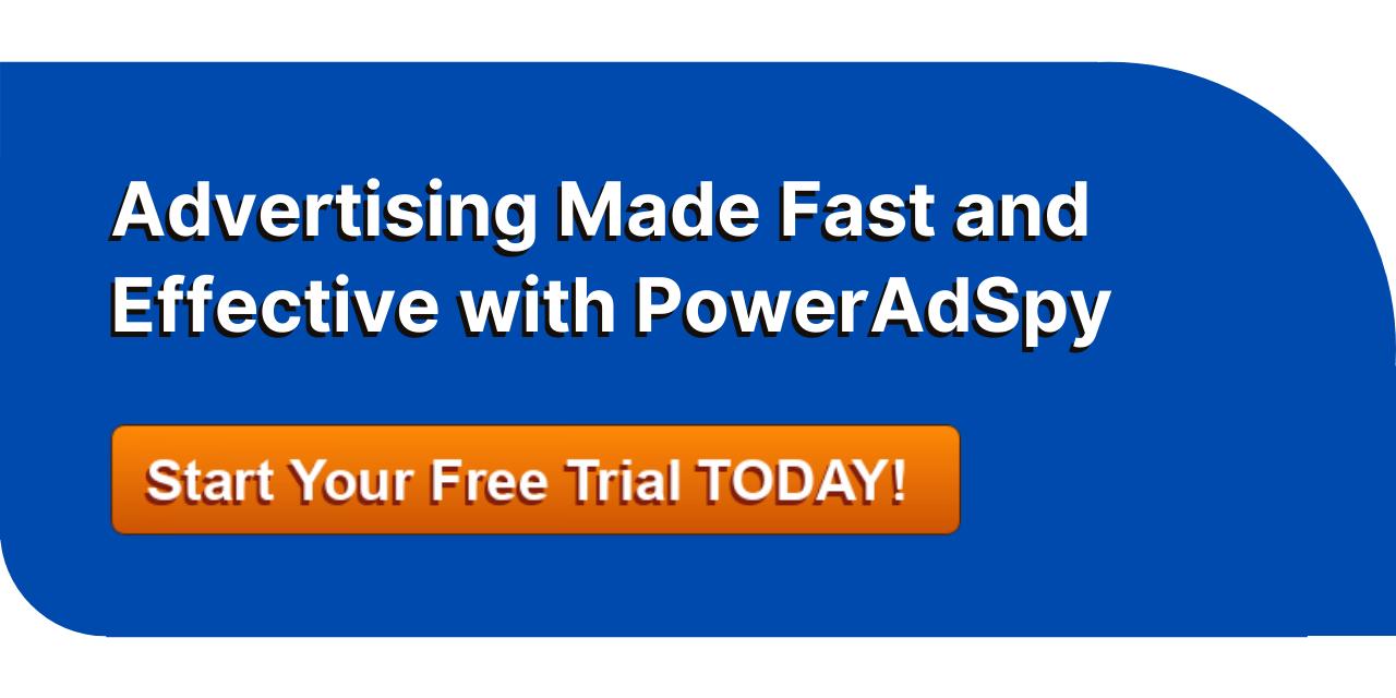 Facebook-messenger-ads