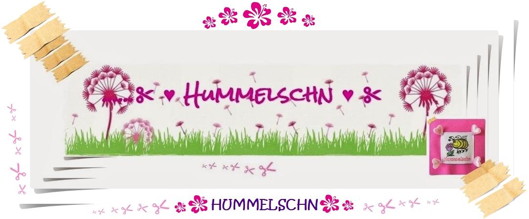 hummelschn banner_000001.png