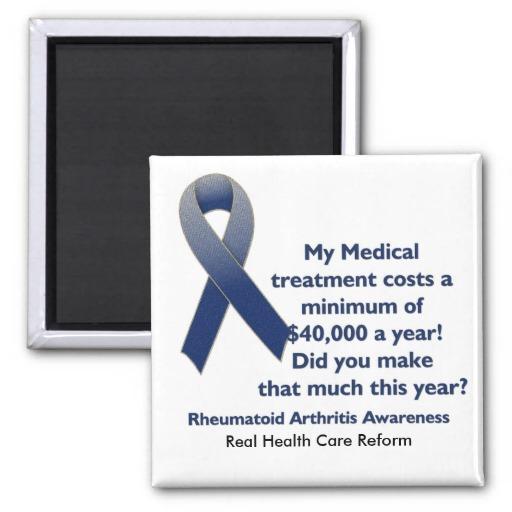 http://rlv.zcache.com/cost_of_medicine_rheumatoid_arthritis_awareness_magnet-rf6969ca6c0bc4f67b7041c175d0dd2e8_x7j3u_8byvr_512.jpg