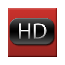 HD for YouTube™