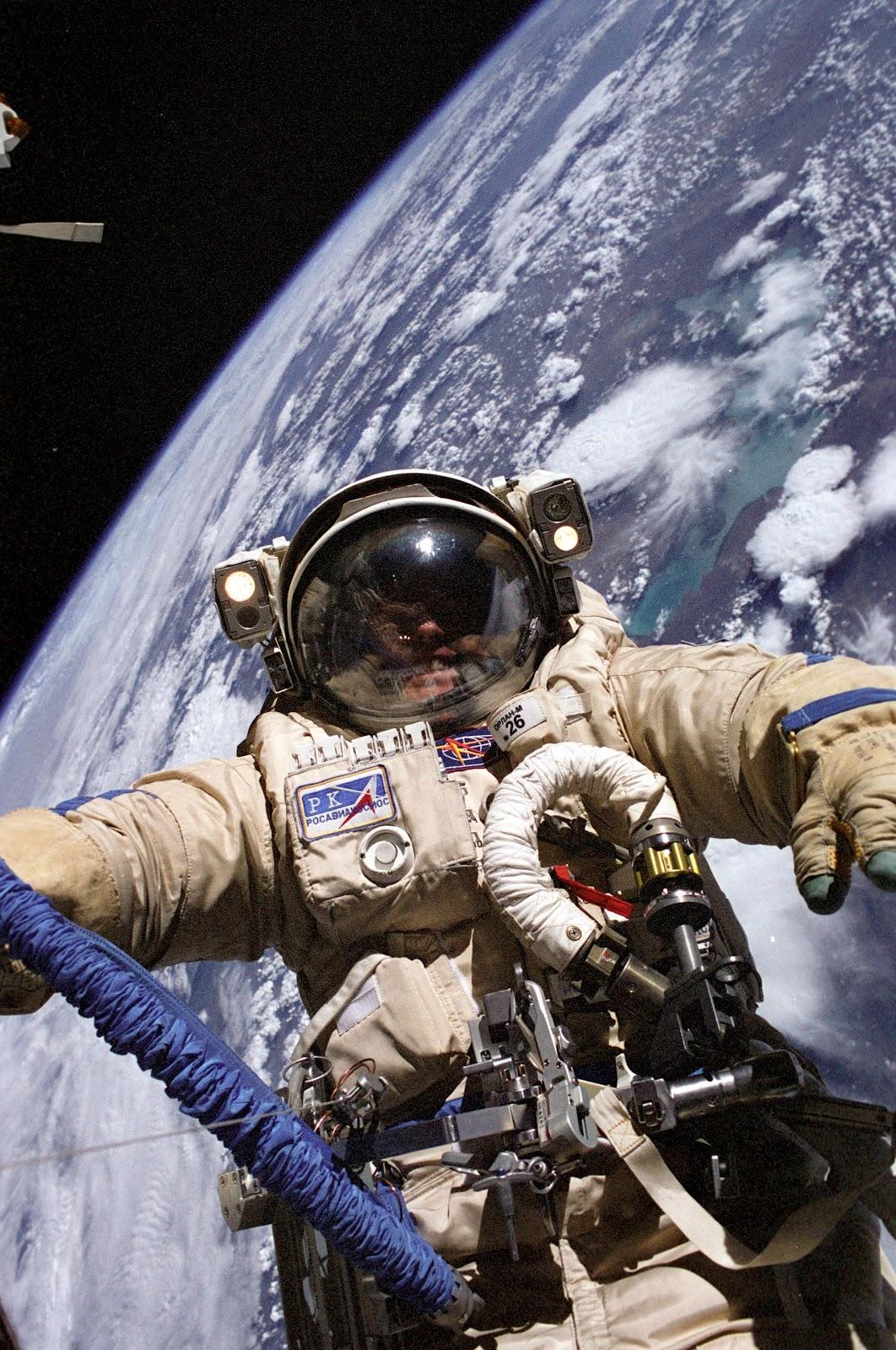 Man in space.jpg