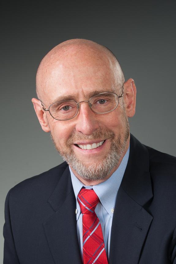 Harry Moser, President of Reshore Now