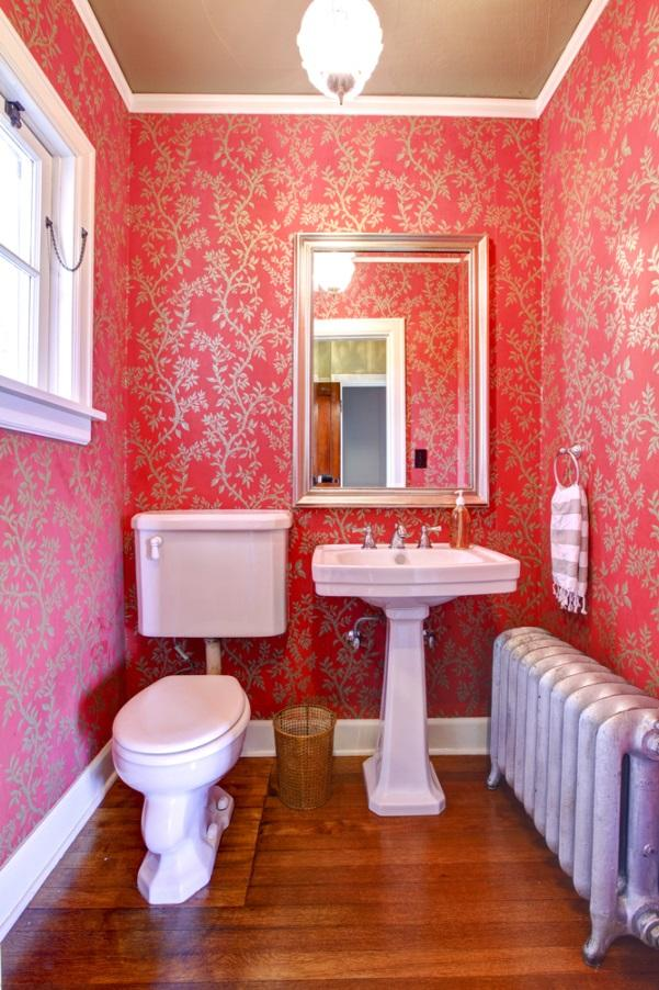 http://www.avanesova.com/wp-content/uploads/2013/09/Small-Contemporary-Bathrooms-With-Red-Wallpaper-for-Women.jpg