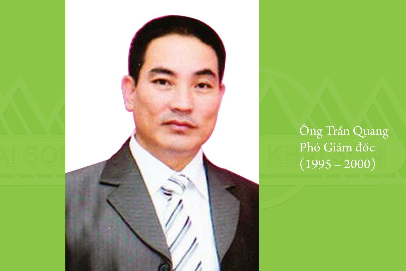 C:UsersAdministratorDesktopẢNH KĐT + KCNKS 20 Nam JPGÔng Trần Quang.jpg