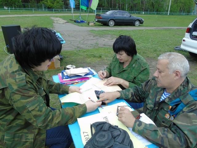 http://ivanovka-dosaaf.ru/images/dsc01090.jpg