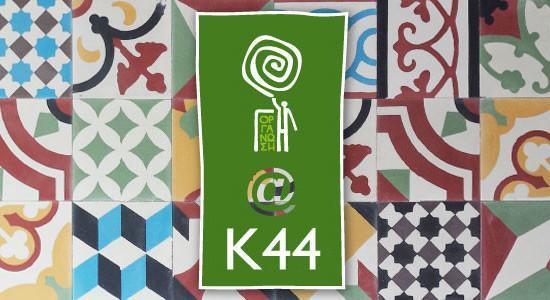 K44 .jpg
