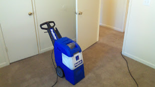 To Obtain The Best Results From Using A Rug Doctor It Is Important Pay Heed Basic Essential Elements Of Sound Carpet Cleaning Strategy