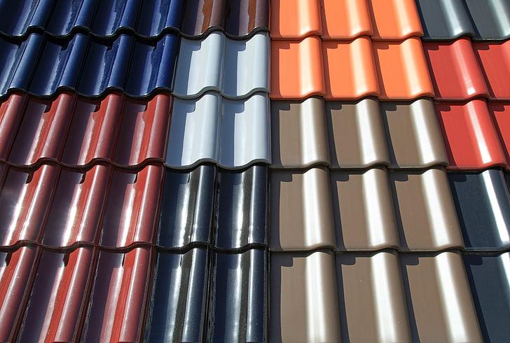 Roofers Dublin