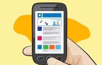 mobile-friendly-sites.jpg