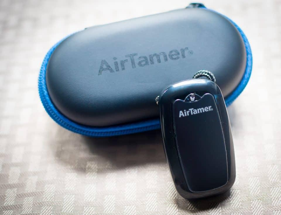airtamer daily mom parent portal gifts-for-new-moms