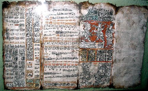 Resultado de imagen de HEBREO Y LIBRO DE MORMÓN
