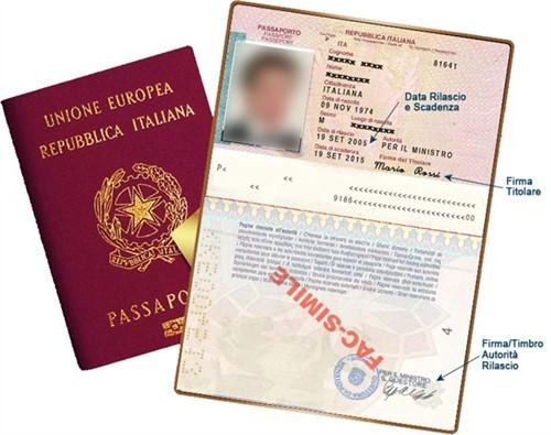 https://info.betflag.it/media/1047/passaporto01_600x474.jpg?width=500&height=395