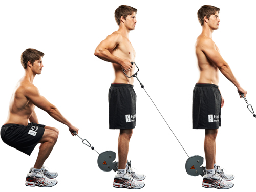 single-arm-cable-row.jpg