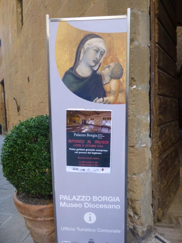 C:\Users\Gonzalo\Desktop\Documentos\Fotografías\La Toscana\103_PANA\103_PANA\P1030492.JPG