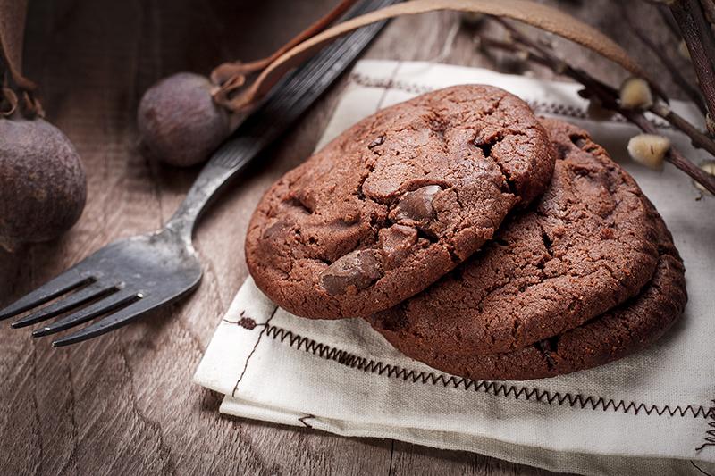 nutellacookies.jpg