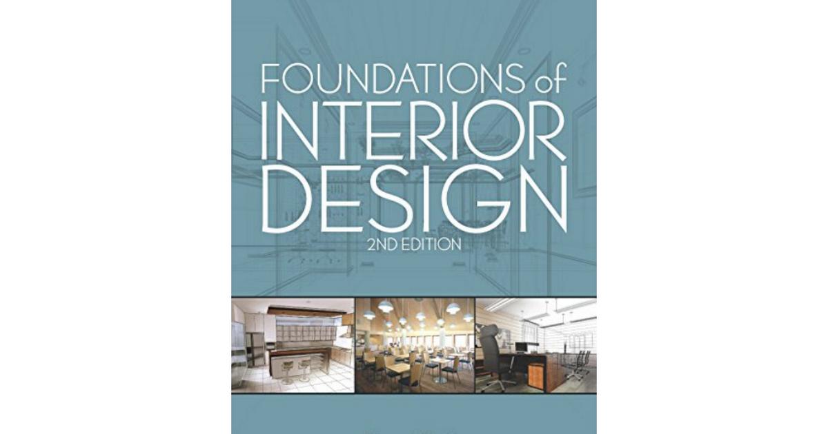 Foundation of interior design pdf for Interior design and decoration pdf