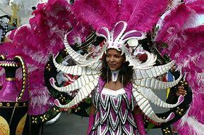 Image result for cabo verde carnival