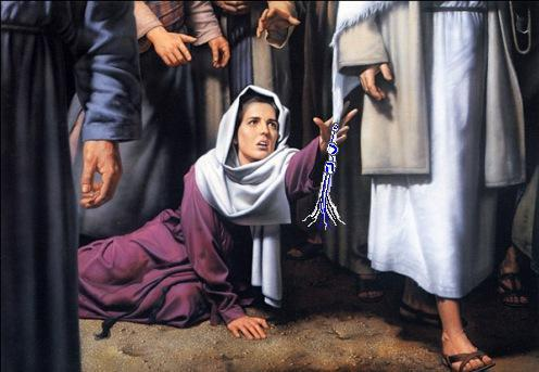 https://kingdom4jesus.files.wordpress.com/2013/03/woman_grabbing_yeshua_s_tzitzit.jpg
