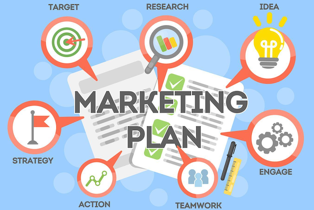 So sánh giá Dịch vụ Marketing Online giúp bạn có cơ hội tìm được agency uy tín