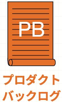 https://www.scrumguides.org/docs/scrumguide/v2017/2017-Scrum-Guide-Japanese.pdf