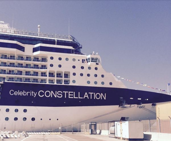 Celebrity Constellation.JPG