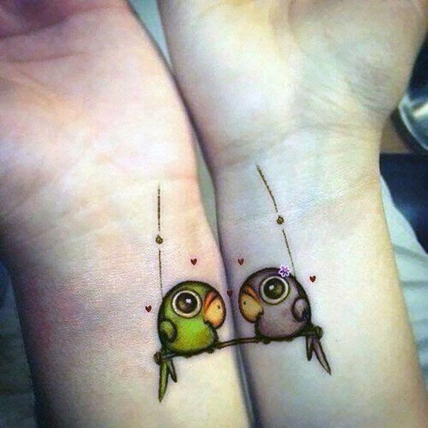 tatuajes-pareja-loro.jpg