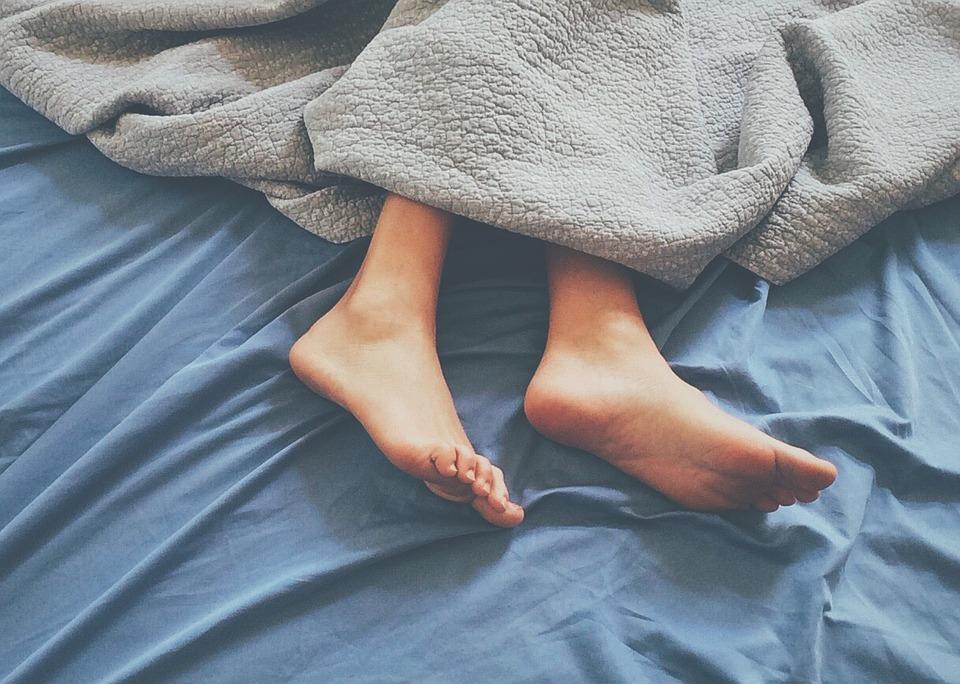 feet-1466901_960_720.jpg