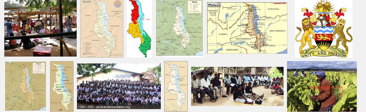 About-malawi-slideshow-dummy-1.jpg