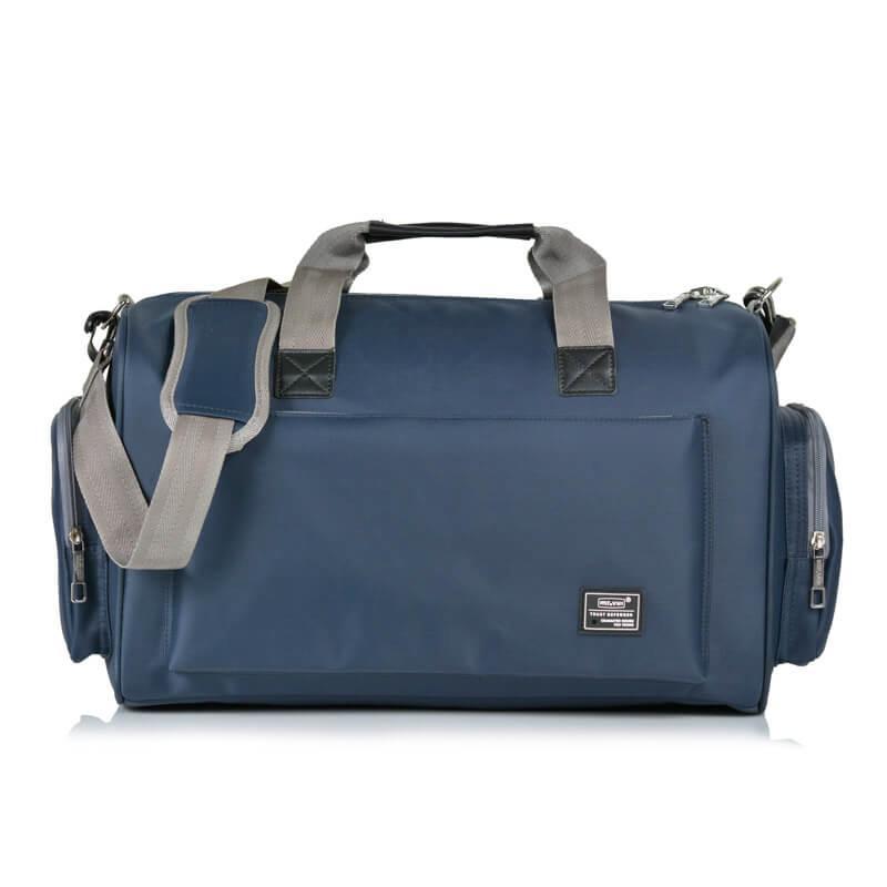 Lựa chọn túi du lịch như thế nào?