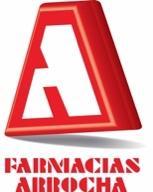 Trabajos en Farmacias Arrocha - QuieroAplicar.com