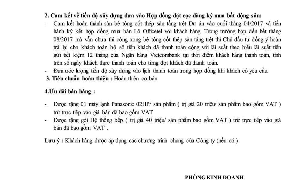 chinh-sach-bang-hang-officetel-sunrise-city-quy-4-1