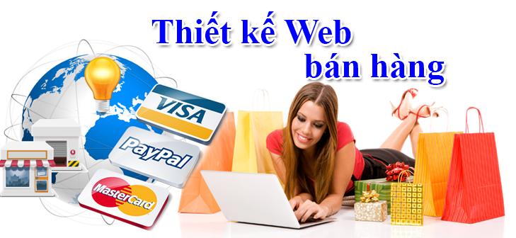 thiet-ke-website-ban-hang-chuyen-nghiep.png