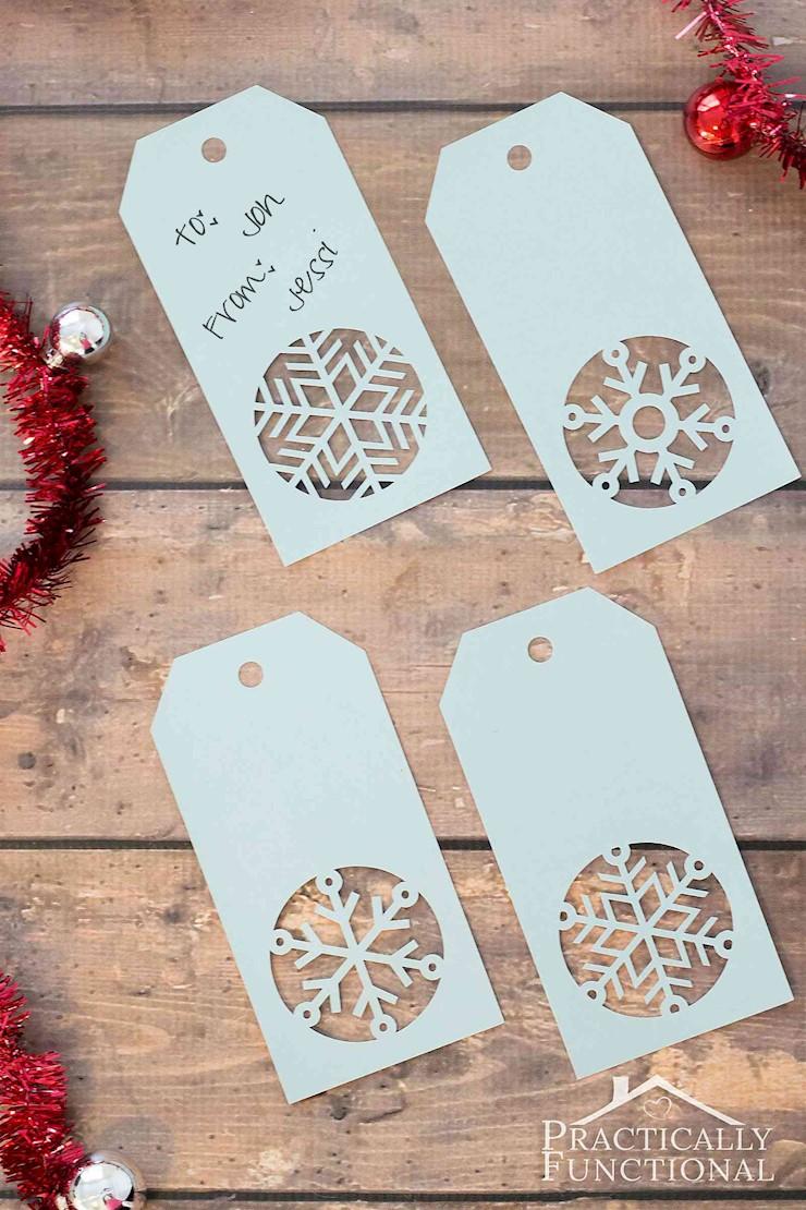 handmade-christmas-gift-tags