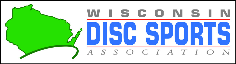 Support Disc Sports!
