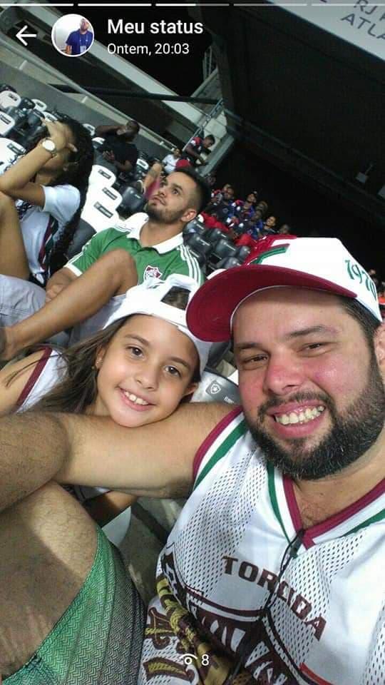 C:\Users\Carla\Desktop\MATÉRIA ESPECIAL DIA DOS PAIS\Celso e filha.jpg
